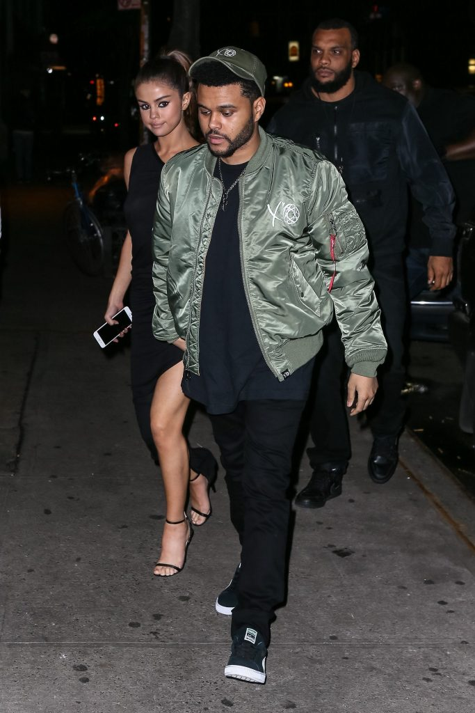Selena Gomez See Through (70 Photos + Video)
