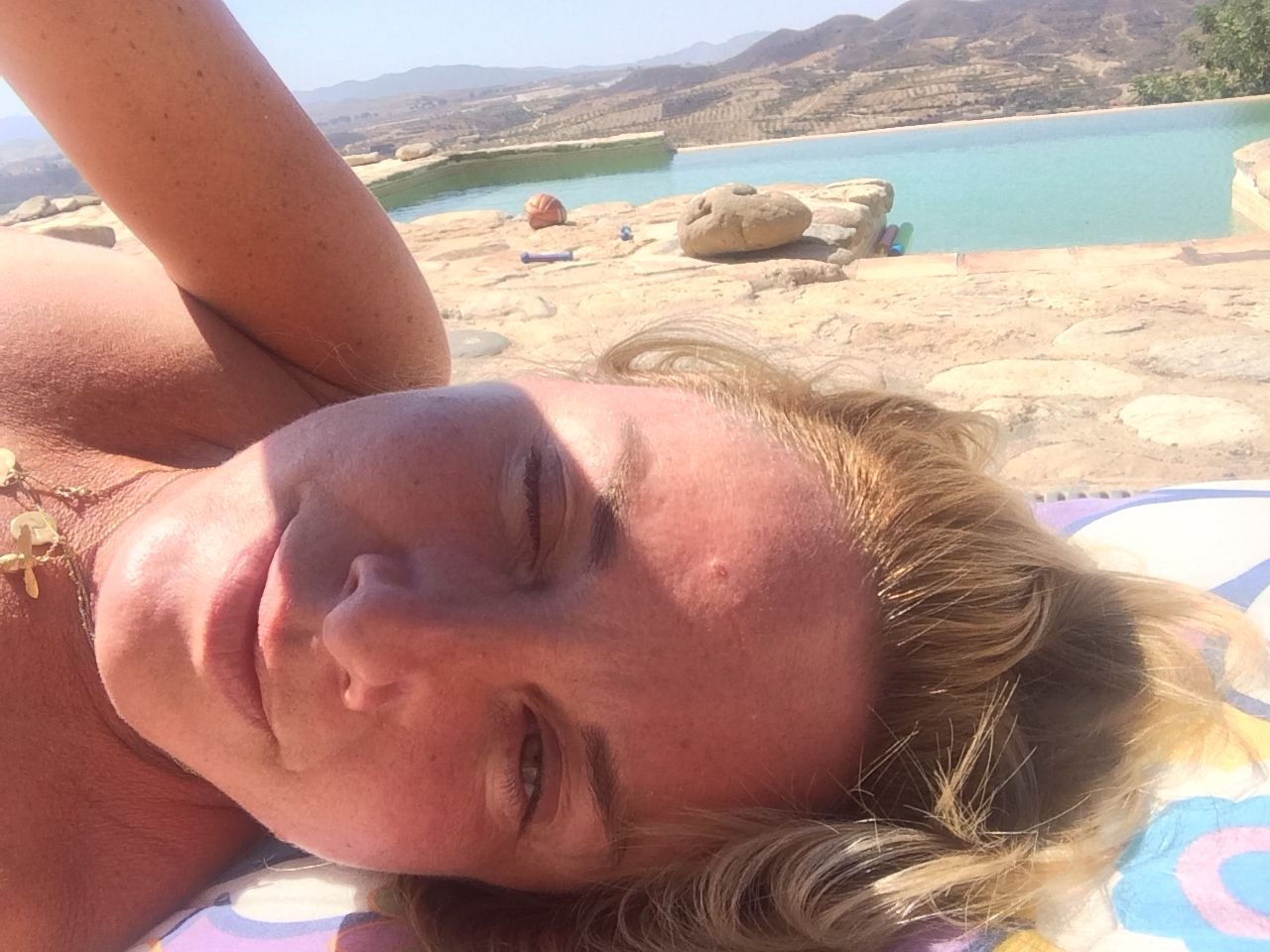 Tamzin outhwaite nude leaked 9 Photos - 2019 year