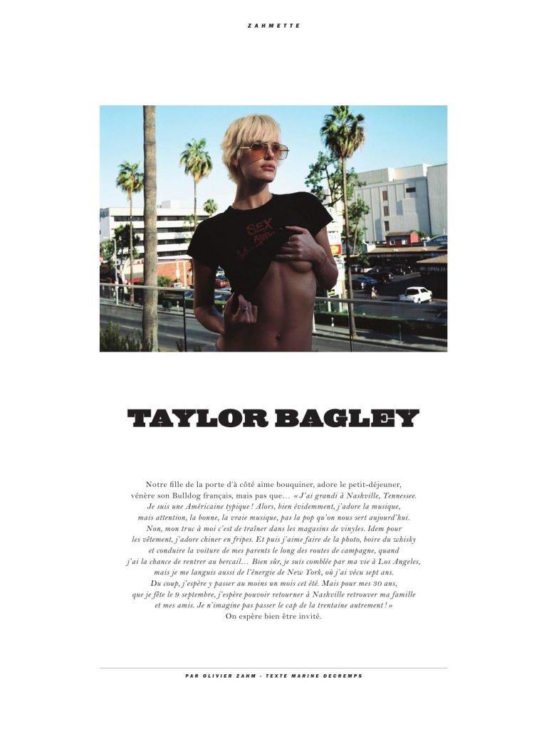 taylor-bagley