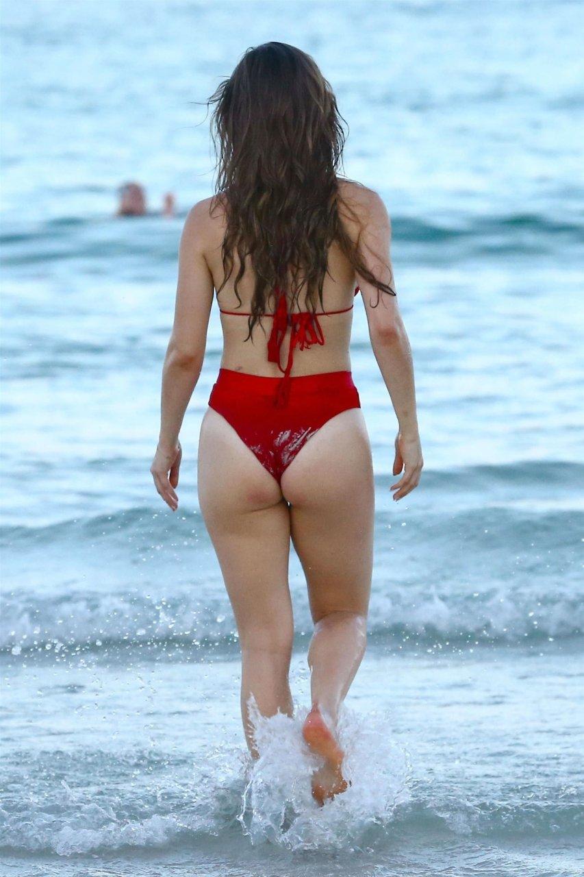 Amanda Cerny Pantyhose Porn Pics amp Porn GIFs