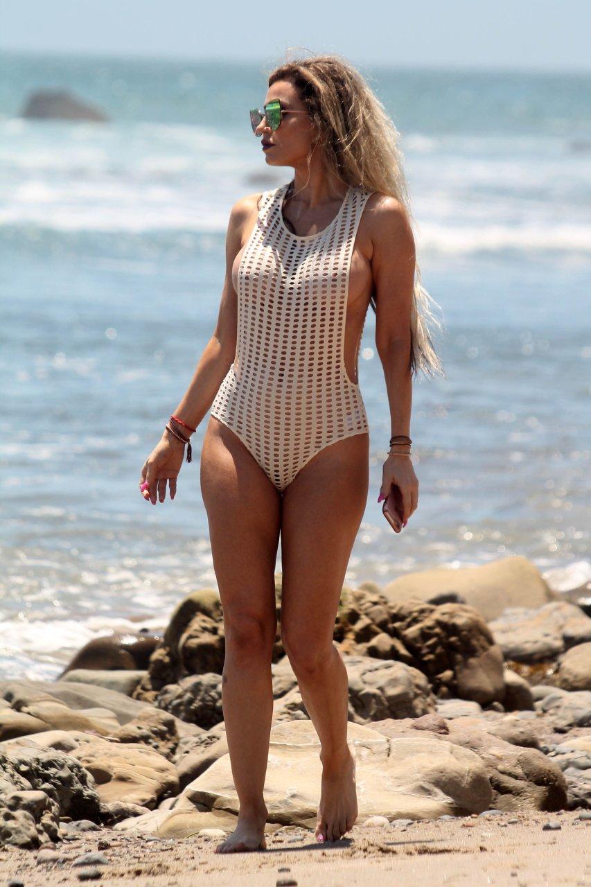 Tits Ana Braga See Through  nude (37 photo), 2019, bra
