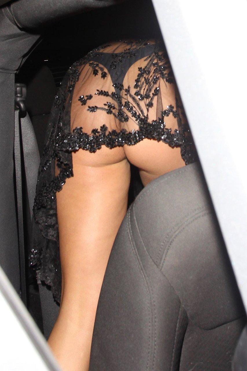 Sexy Ava Capra naked (76 foto and video), Sexy, Hot, Boobs, cameltoe 2020