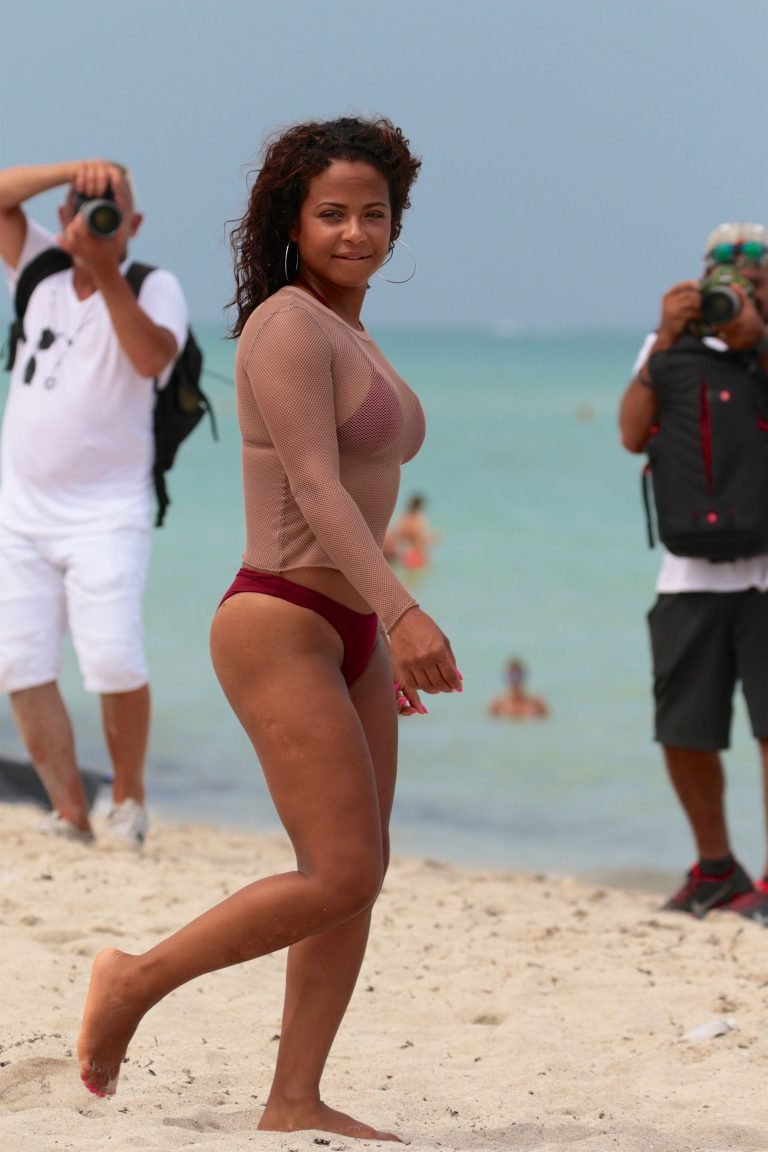 Porno de serena williams
