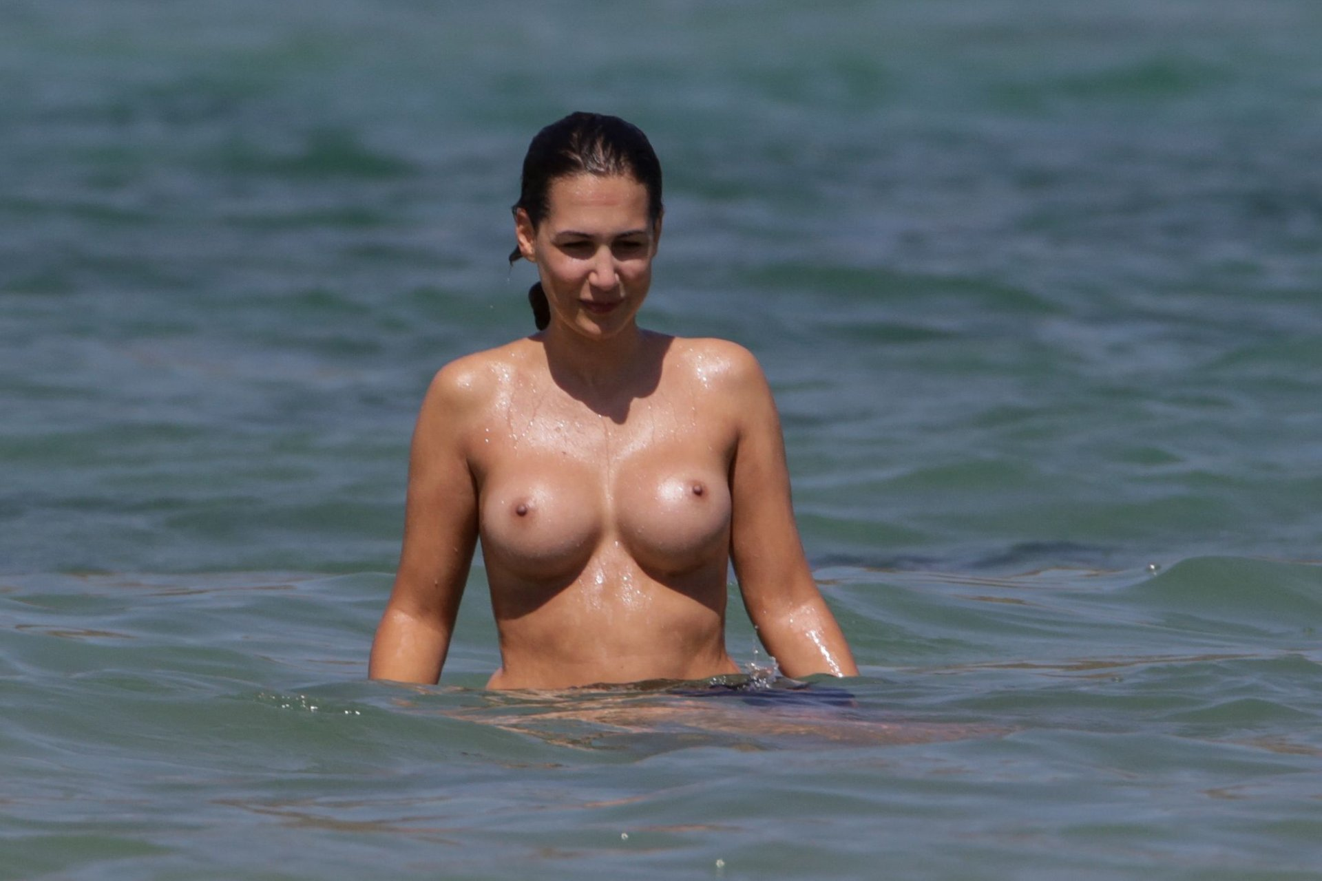Favorite nude celebrities