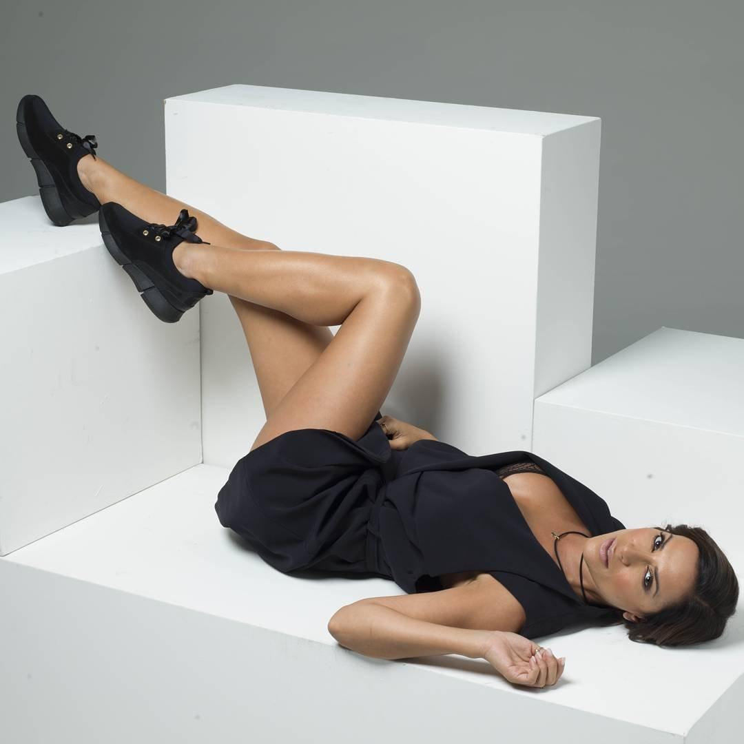 Dania neto sexy - 2019 year