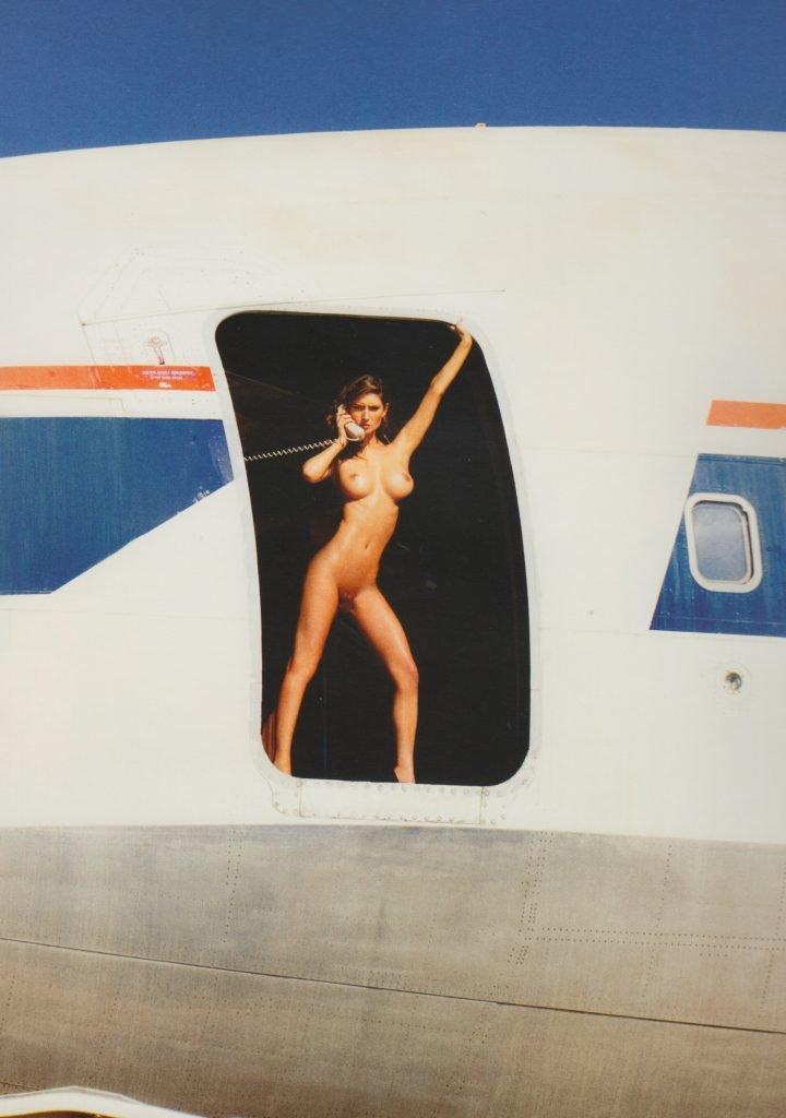 Elizabeth Elam Naked (5 Photos)
