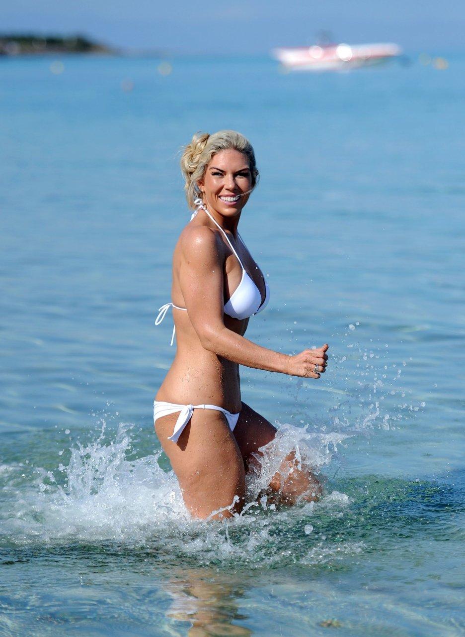 nudist beaches in essex