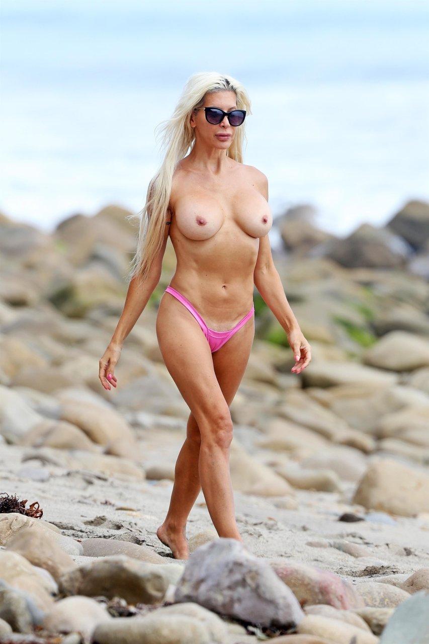 Hacked Angelique Morgan nude (85 photo), Tits, Paparazzi, Instagram, lingerie 2015