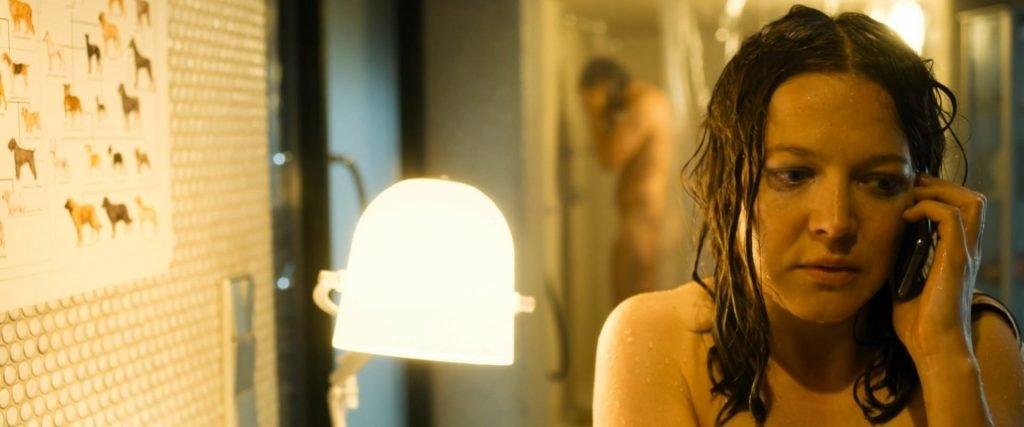nude-celebrity-videos, hannah-herzsprung