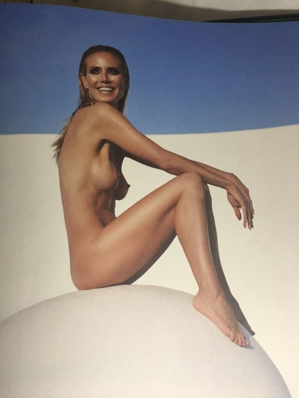 naked heidi klum photos jpg 1152x768