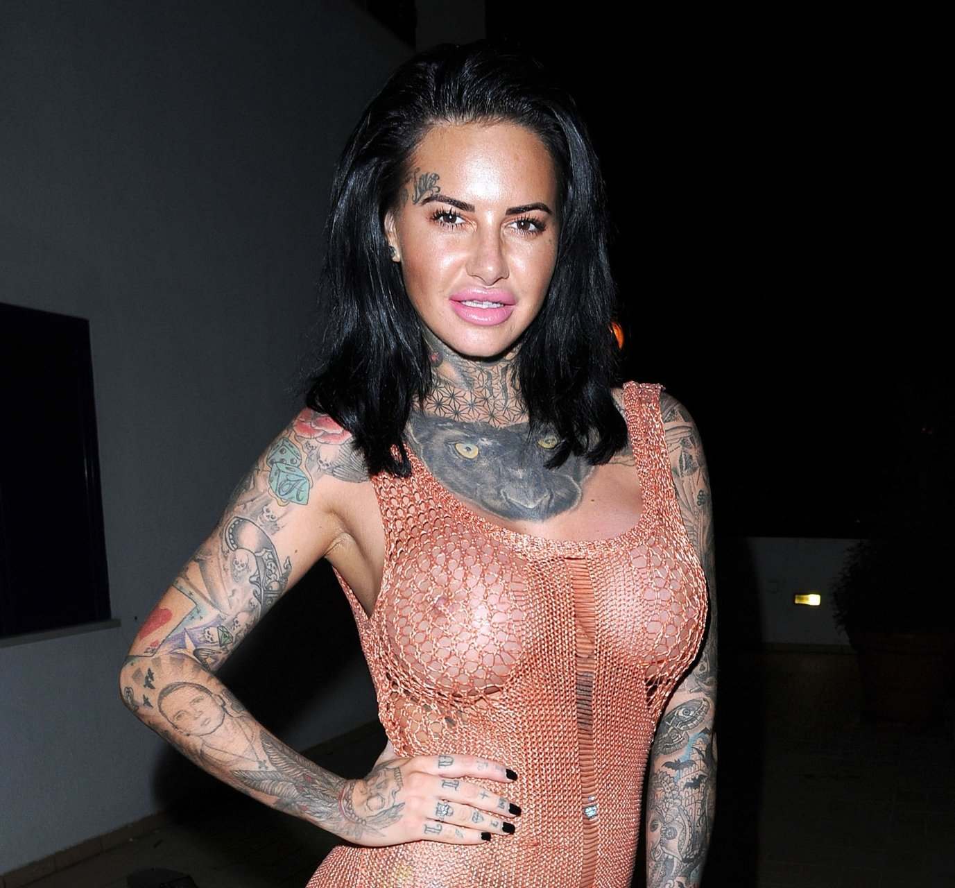 Sex Jemma Lucy nude (25 photos), Sexy, Hot, Selfie, see through 2006
