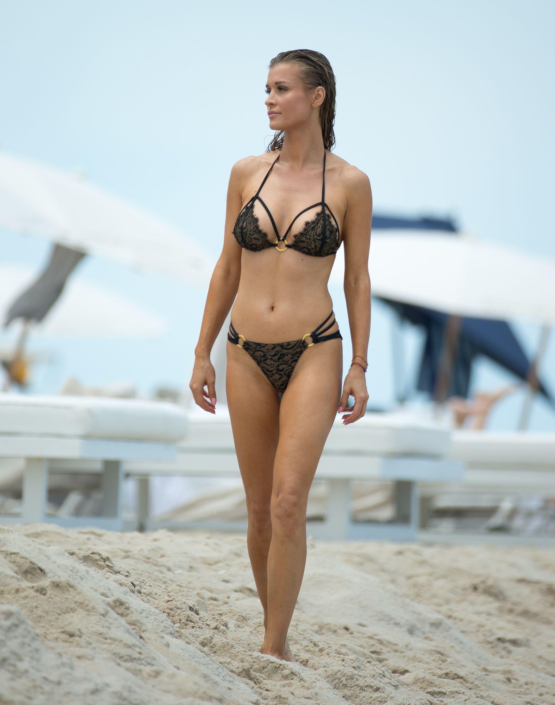 Joanna Krupa Sexy 29 Photos Gifs Thefappening