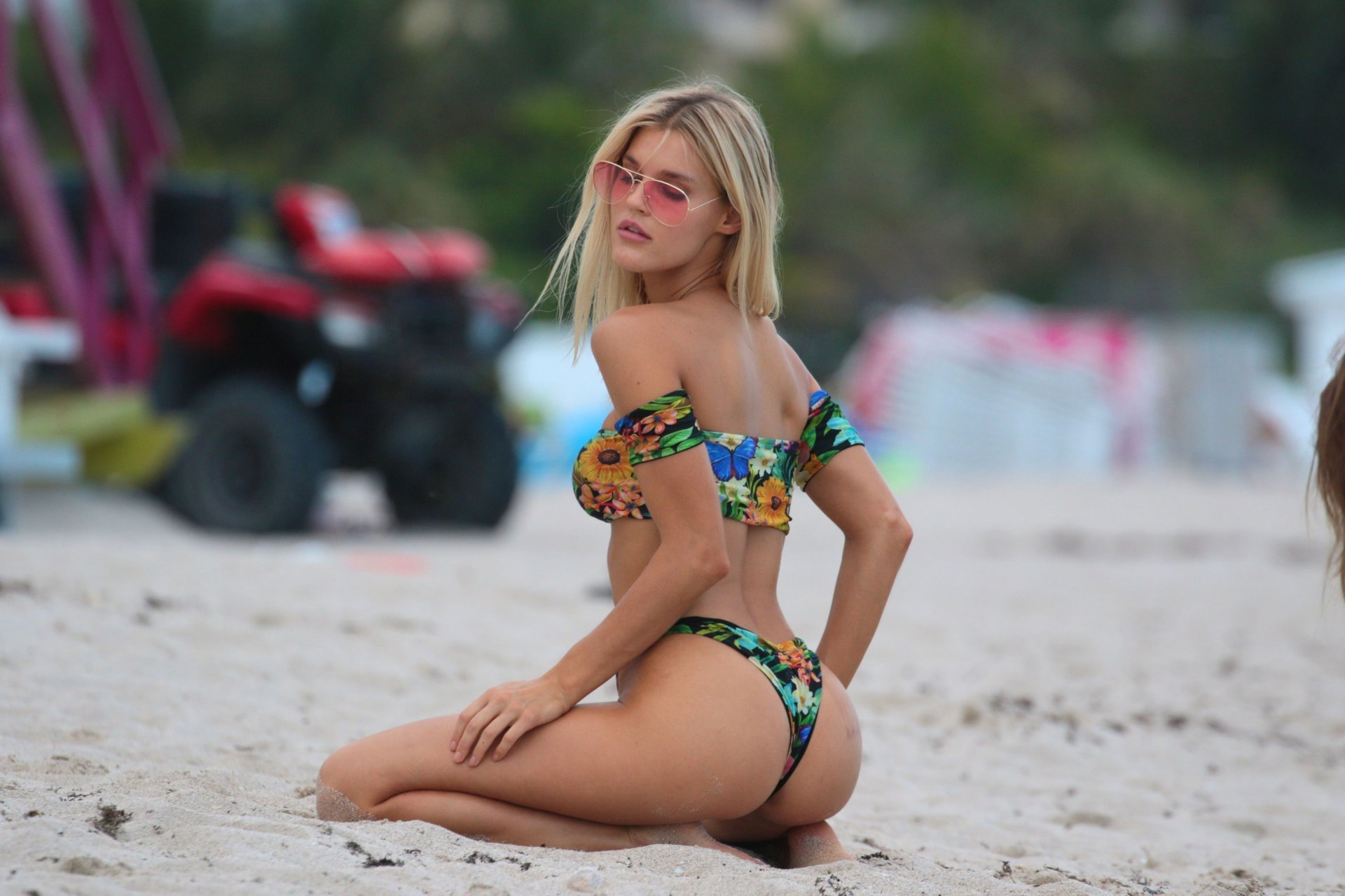 ICloud Brianna Olenslager naked (35 foto and video), Ass, Cleavage, Twitter, in bikini 2017