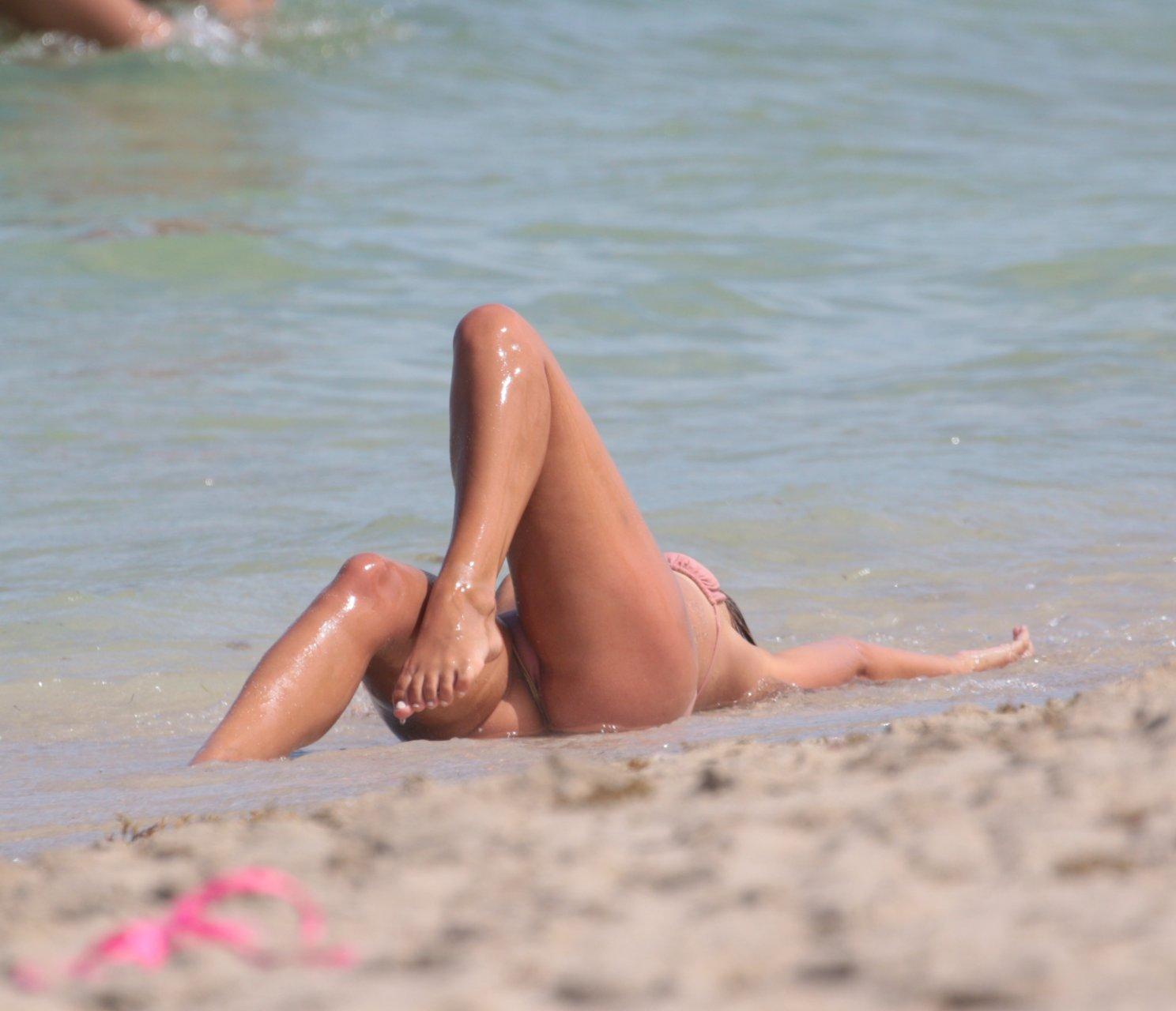 Kara Del Toro Sexy (52 Photos) | #TheFappening