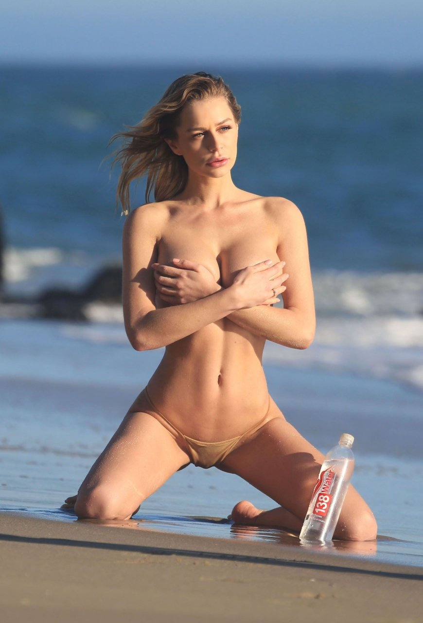 sexy kate nude