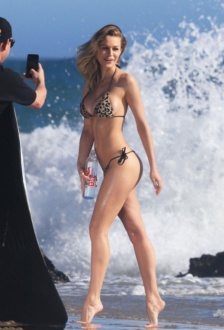 Sexy Teen Kate 48