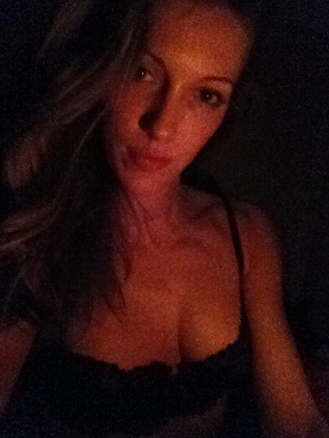 Katie Cassidy Sex