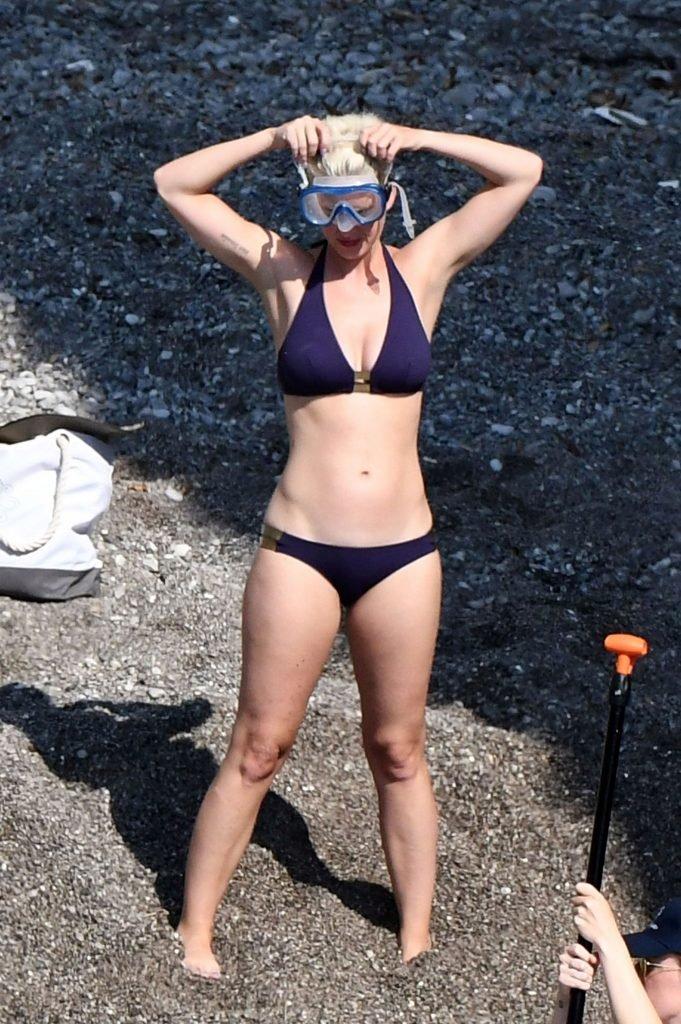 Katy Perry Sexy (139 Photos)