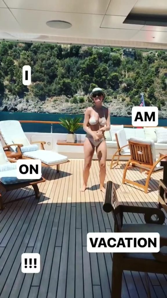 Katy Perry Sexy (7 Pics + GIF & Video)