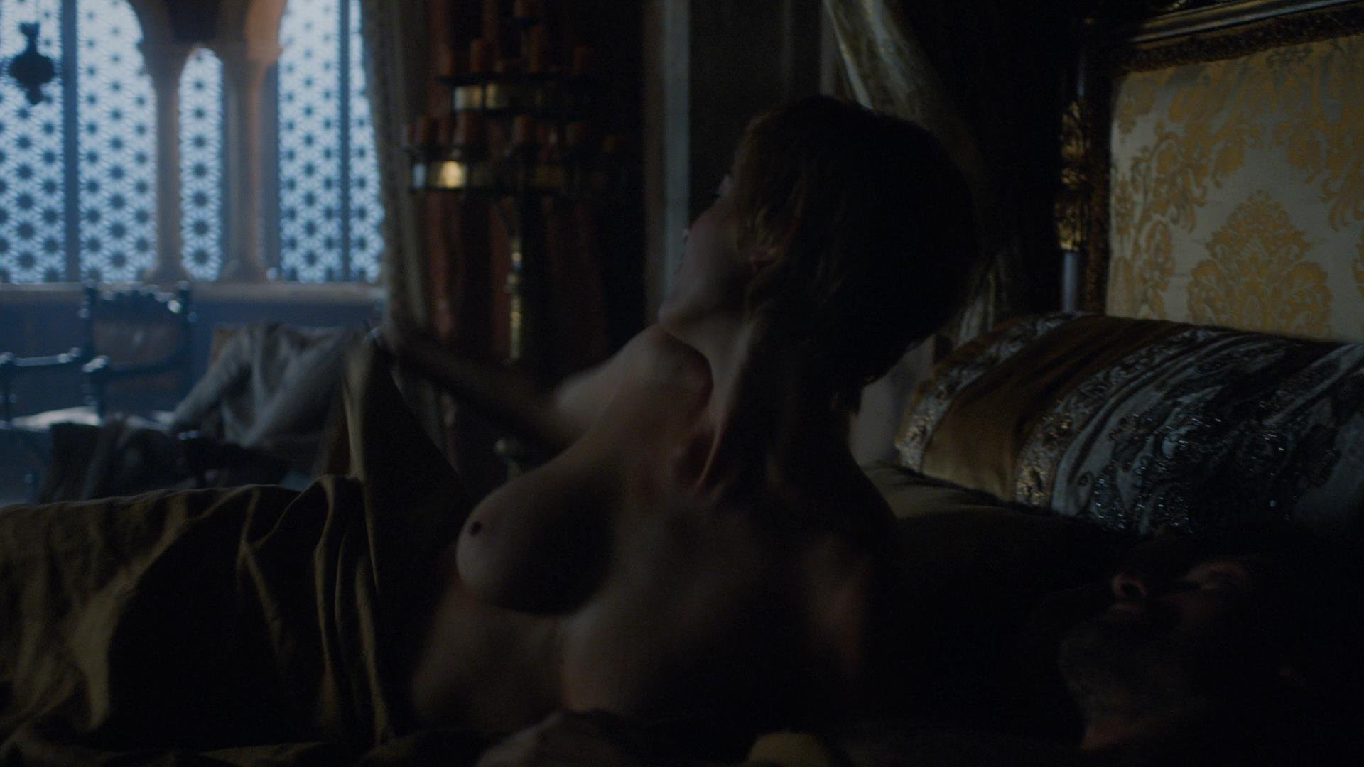 Lena headey naked photos new images
