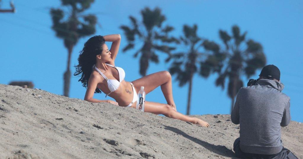 Melissa Riso Sexy (35 Photos)