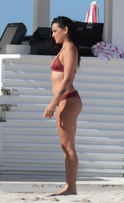 Natalie Martinez Sexy 53