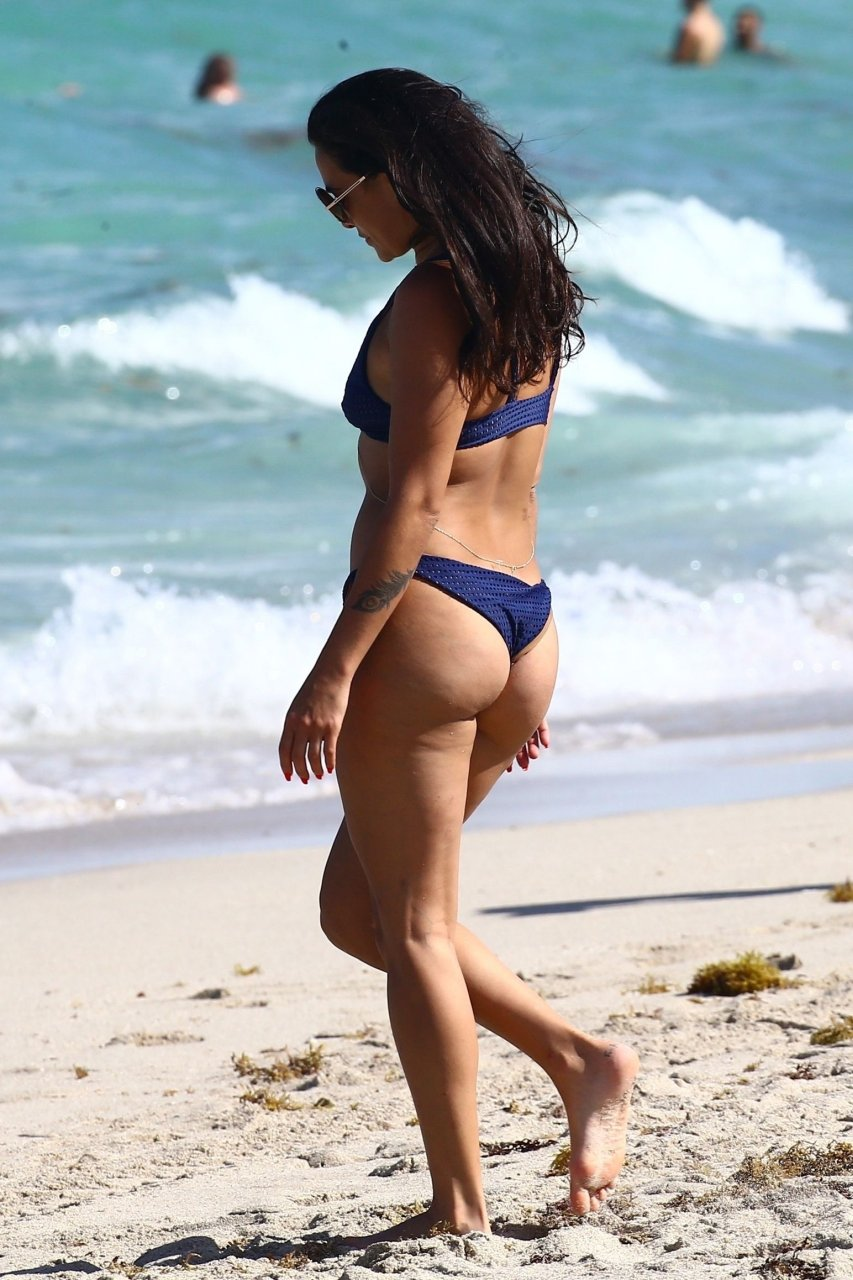 natalie martinez hot nude photos pictures