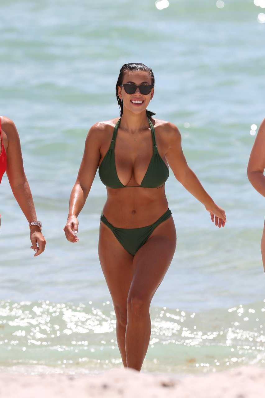 Natasha Sexy 4
