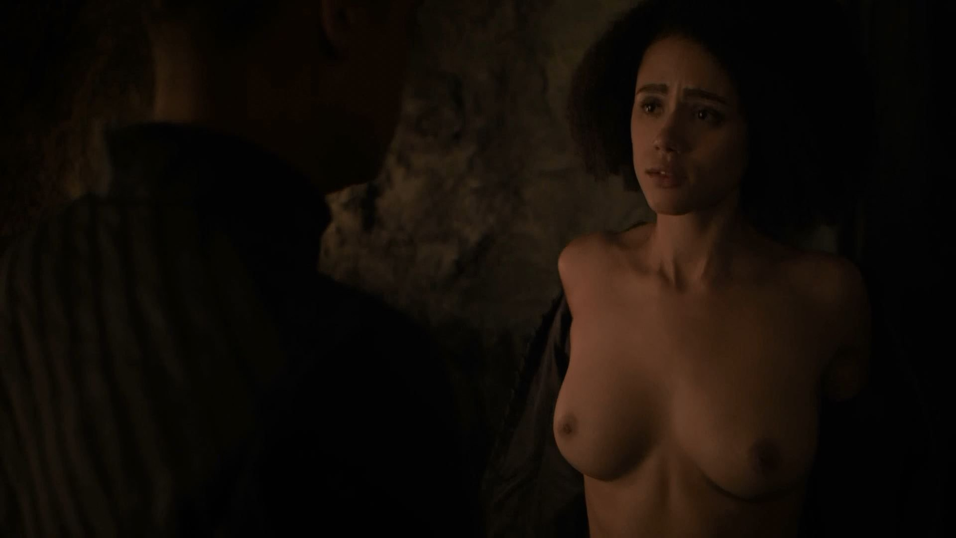 game of thrones nudes