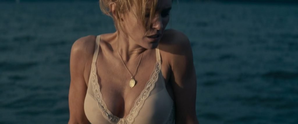 natalie eva marie sex video