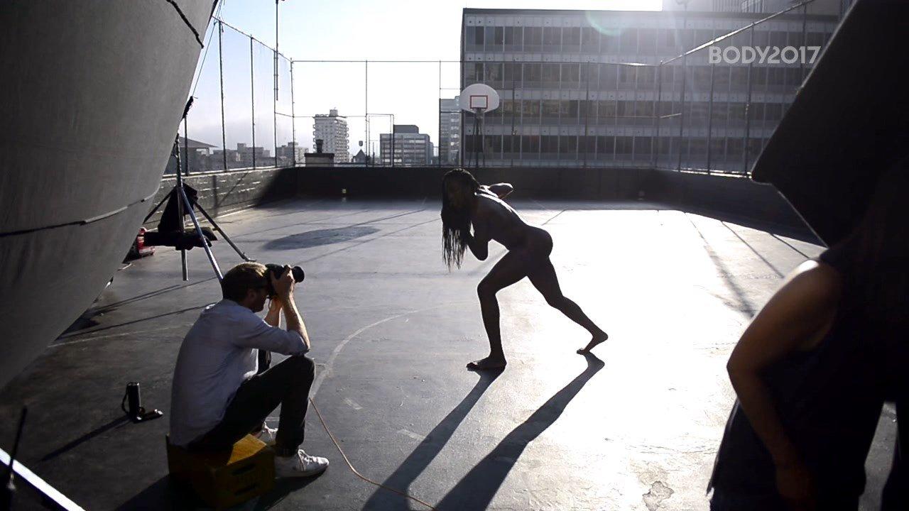 naked (55 photos), Bikini Celebrity images