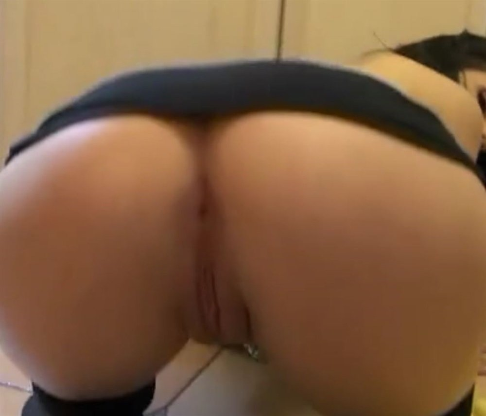Hot New Sexy Nude Pics