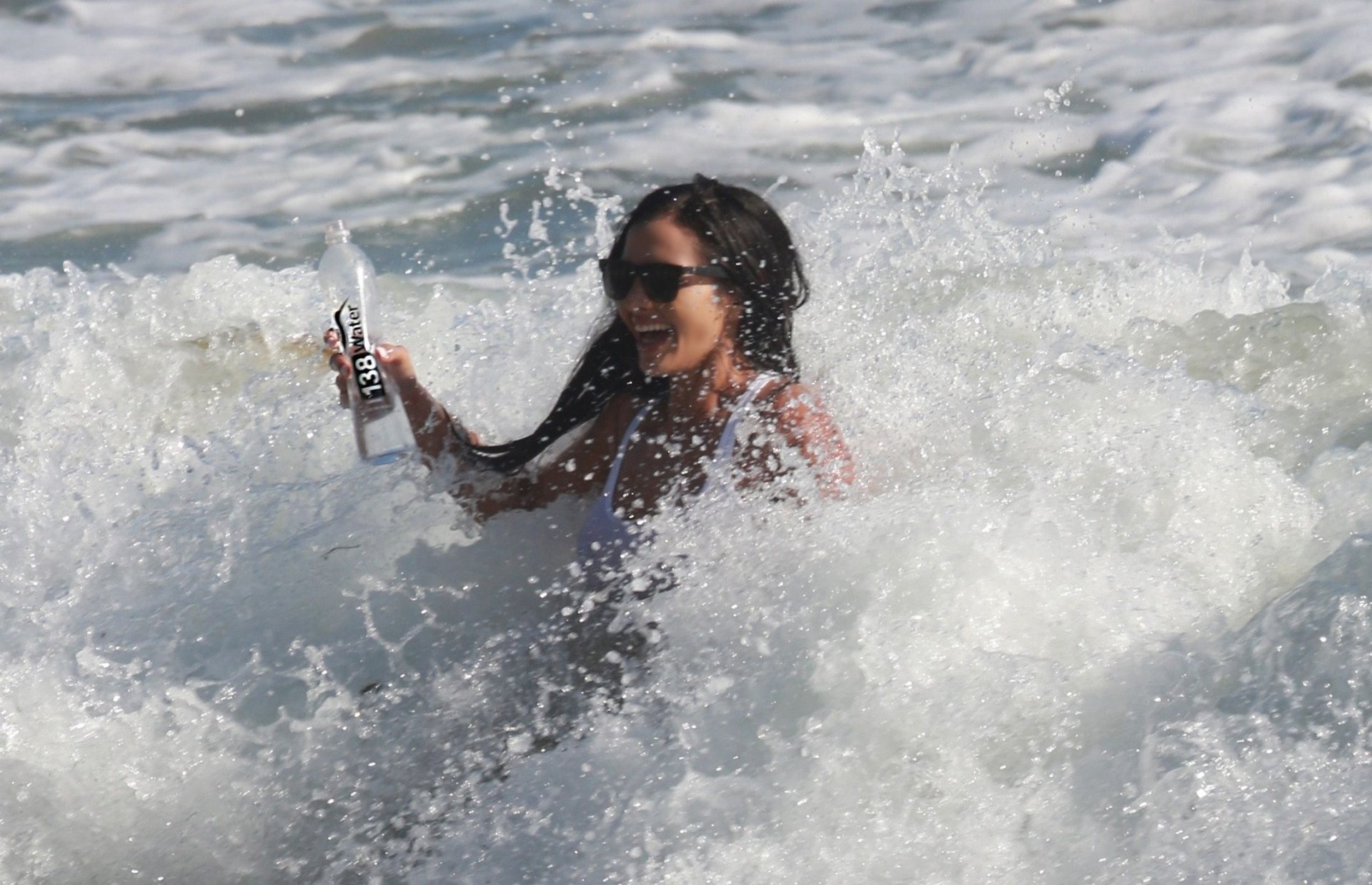 Val Fit nude (17 fotos) Selfie, Facebook, braless