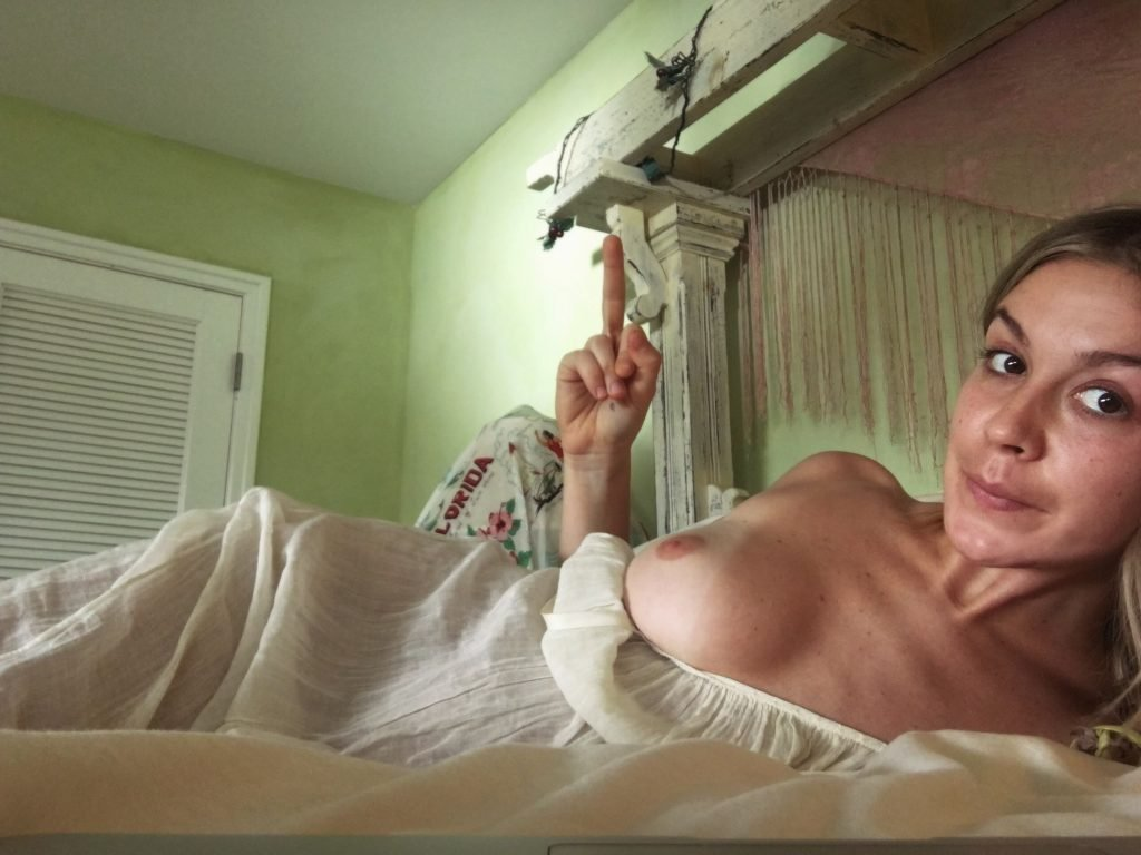 addison timlin leaked (76 pics + videos) | #thefappening