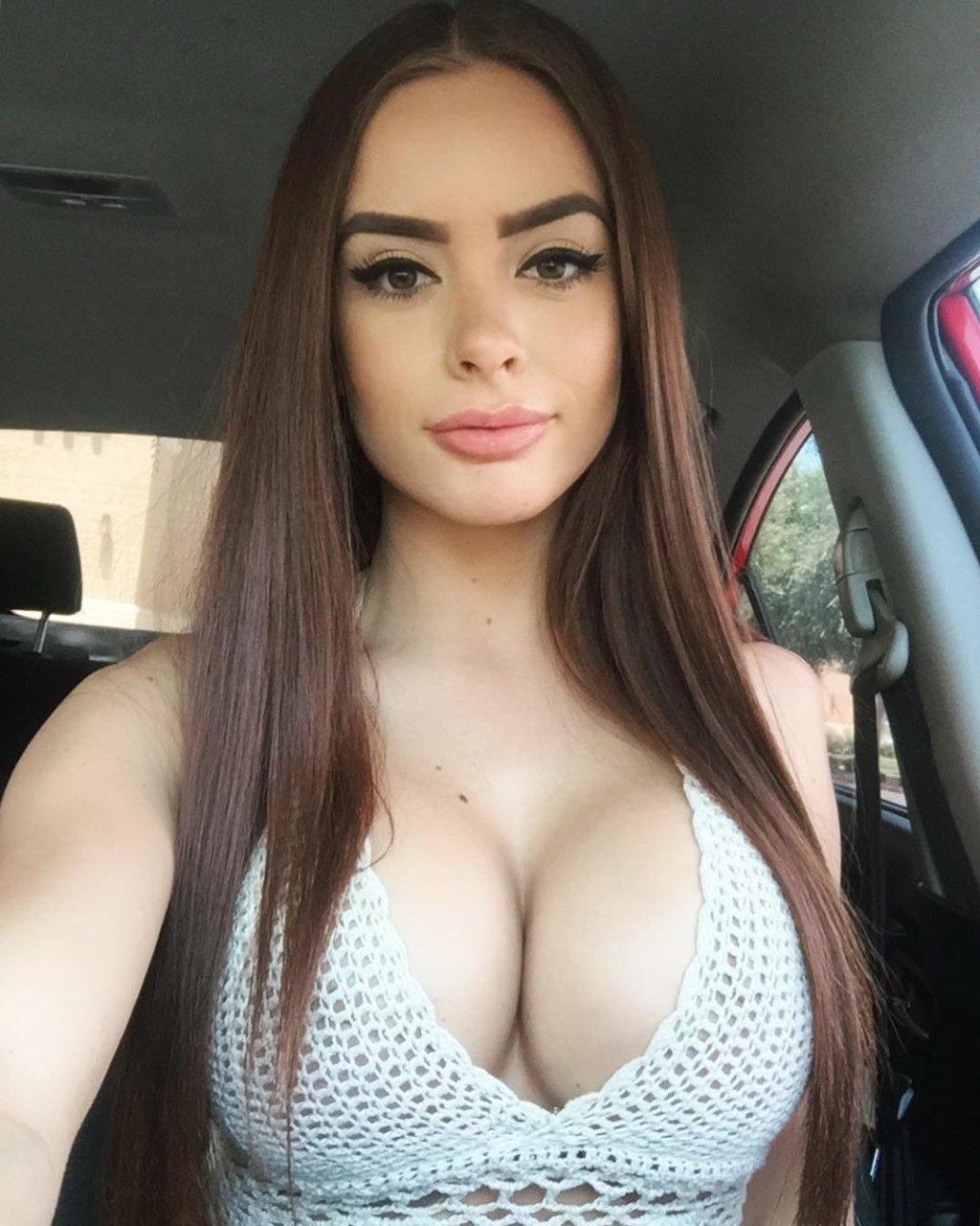 Allison.parker22