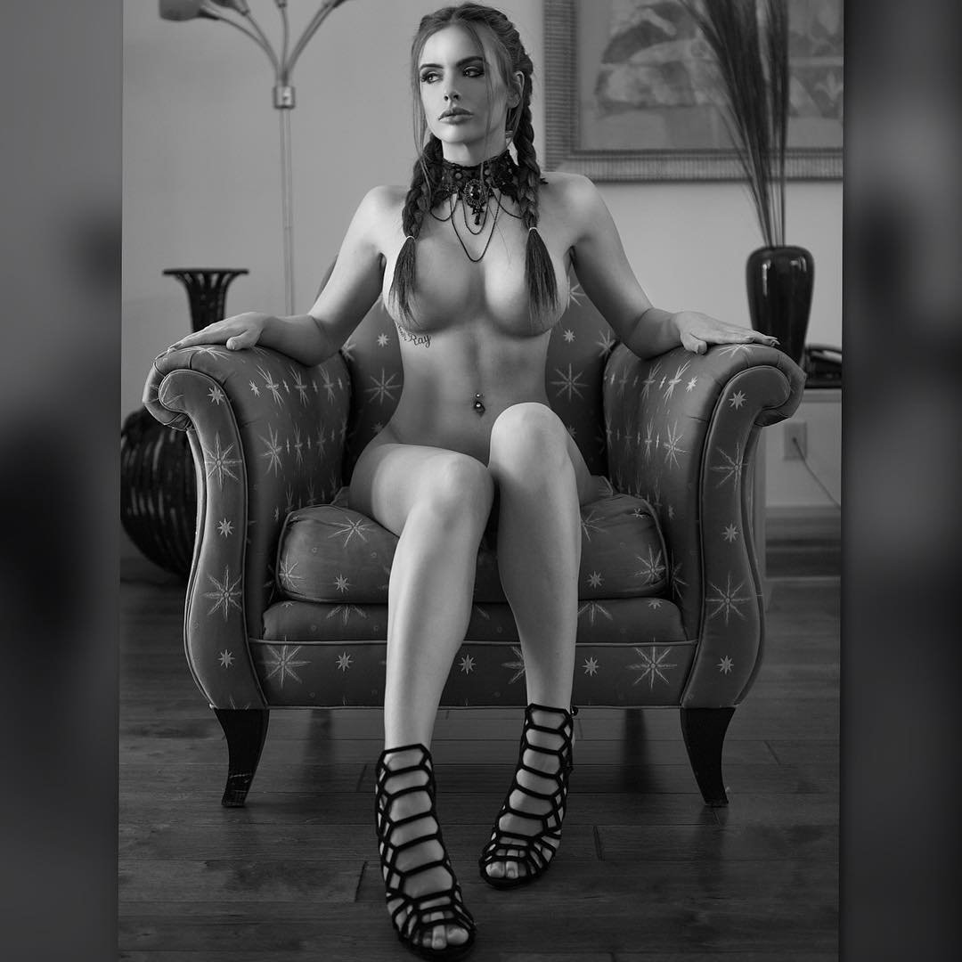 saxxy-naked-photo-toon-porn-movies