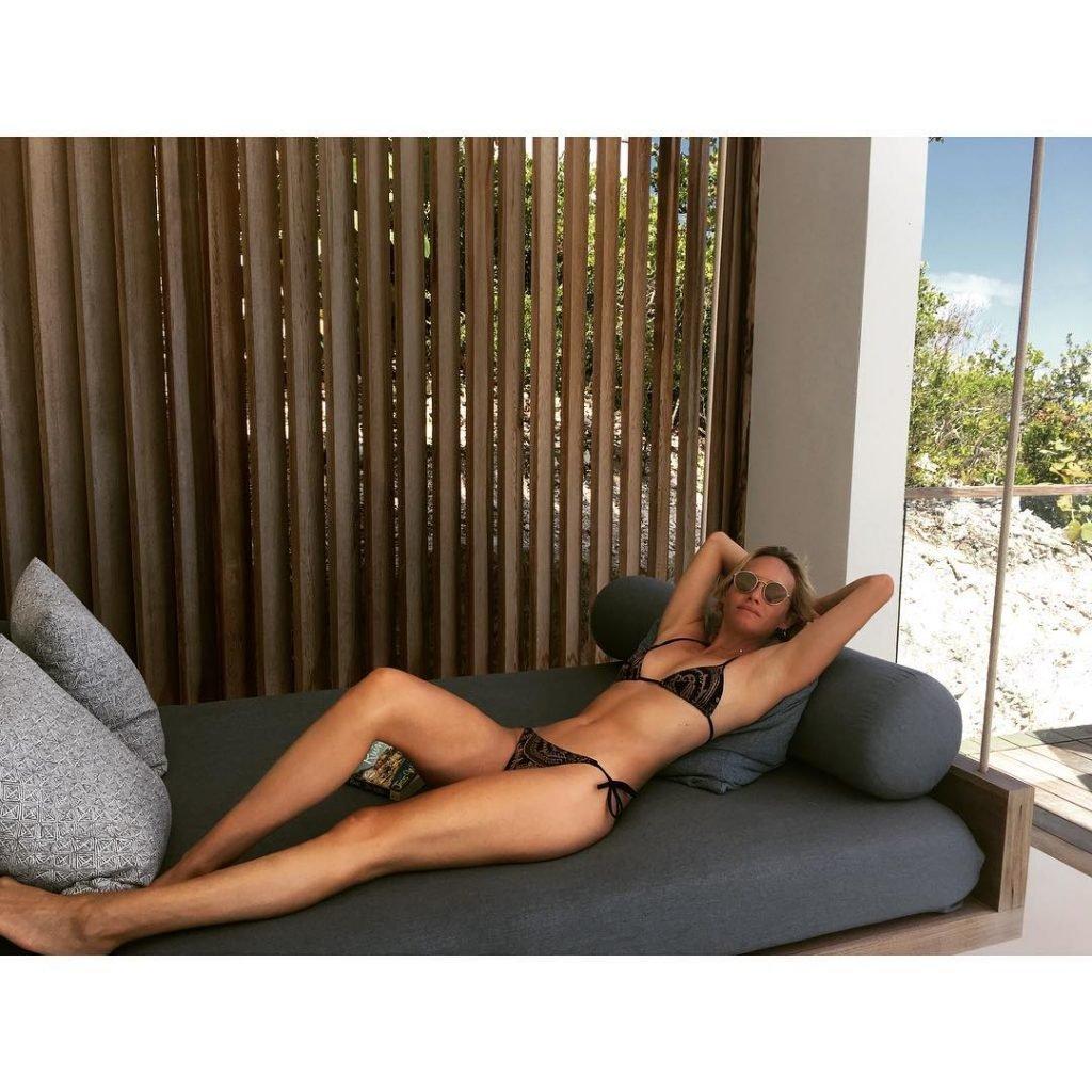 Youtube Camilla Franks nude photos 2019