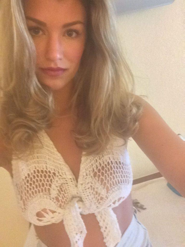 Amy Willerton Leaked (120 Photos + Videos)