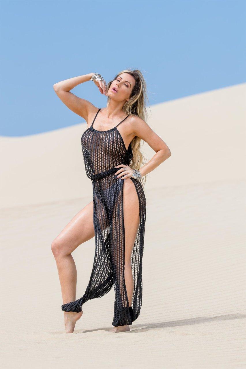 Ana Braga See Through naked (24 foto), pictures Tits, YouTube, braless 2020