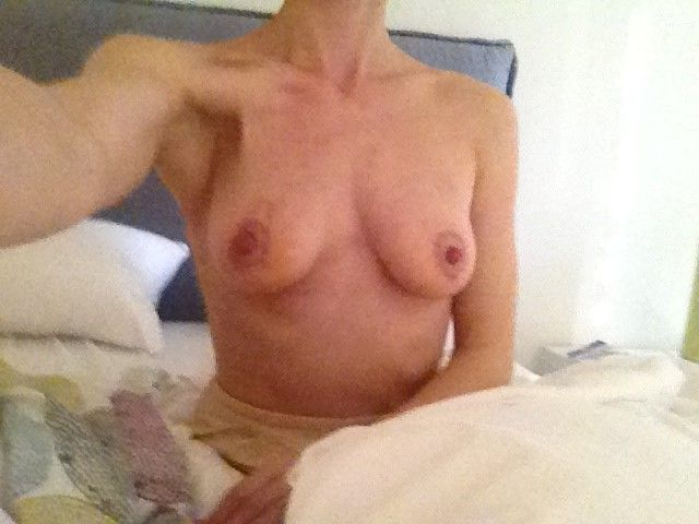 Brooke D'Orsay Leaked (38 Photos)