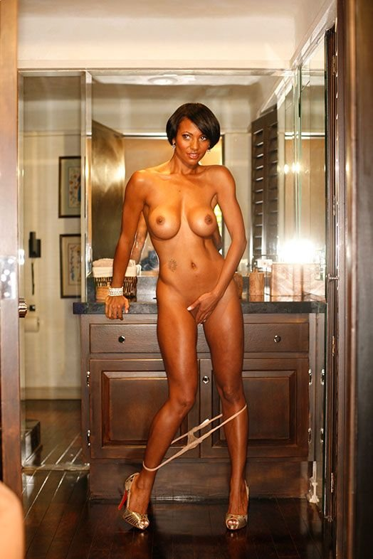 Willow smith pussy naked fake photo opinion