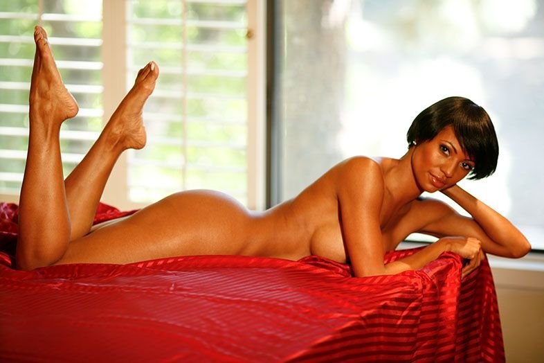 Mandee smith nude, big movie sex