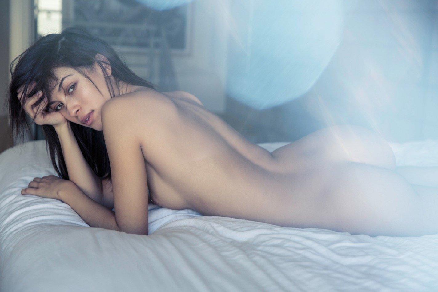 Litlle indian nude girl sex hard
