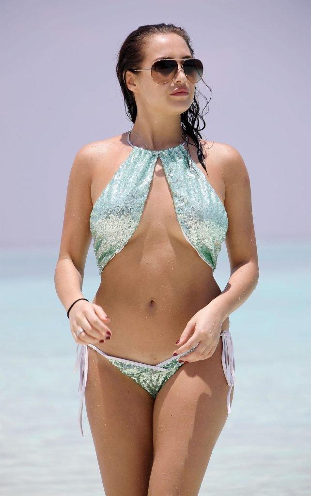 Chloe Goodman Sexy (26 New Photos)