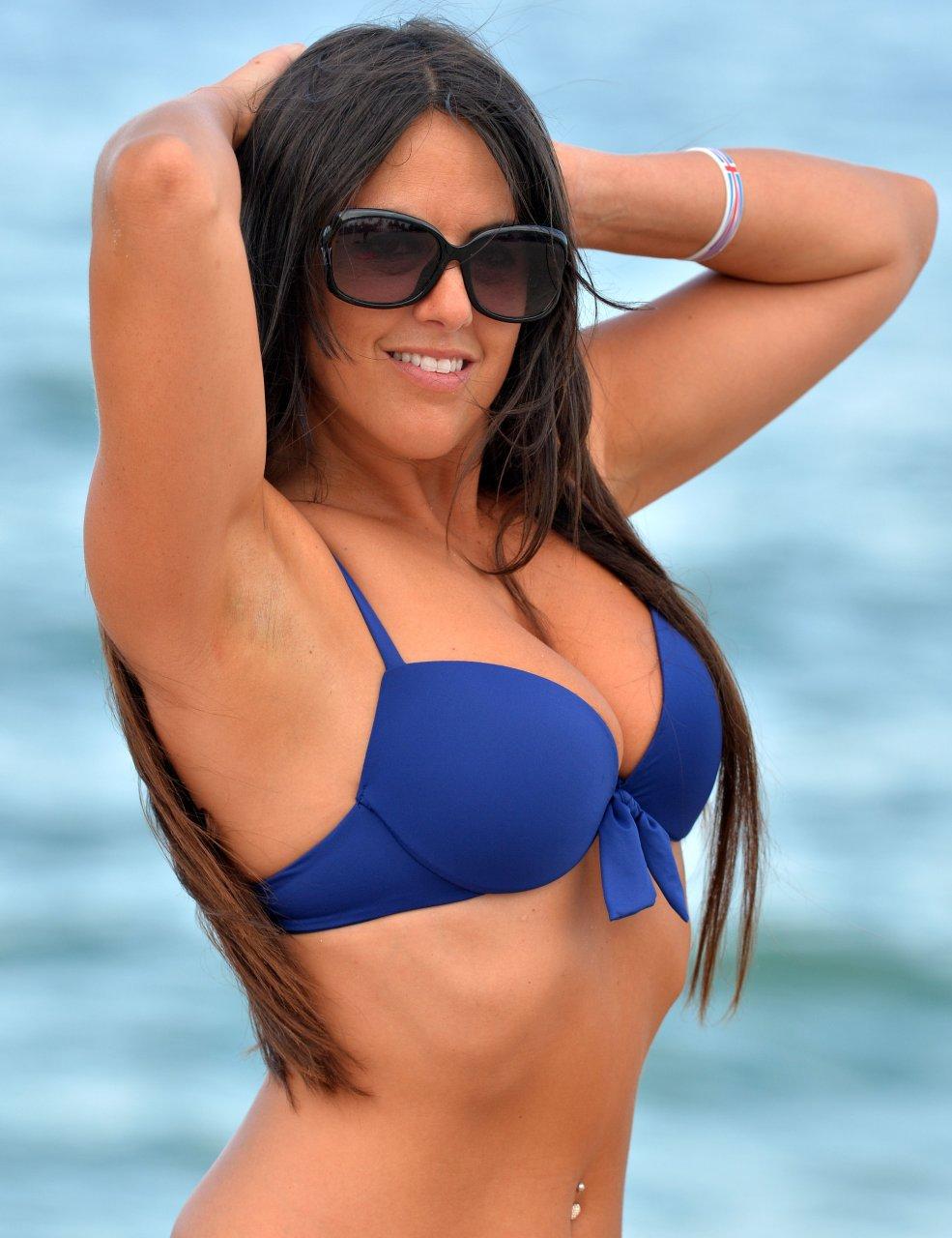 Claudia Romani nudes (83 foto) Young, Snapchat, panties