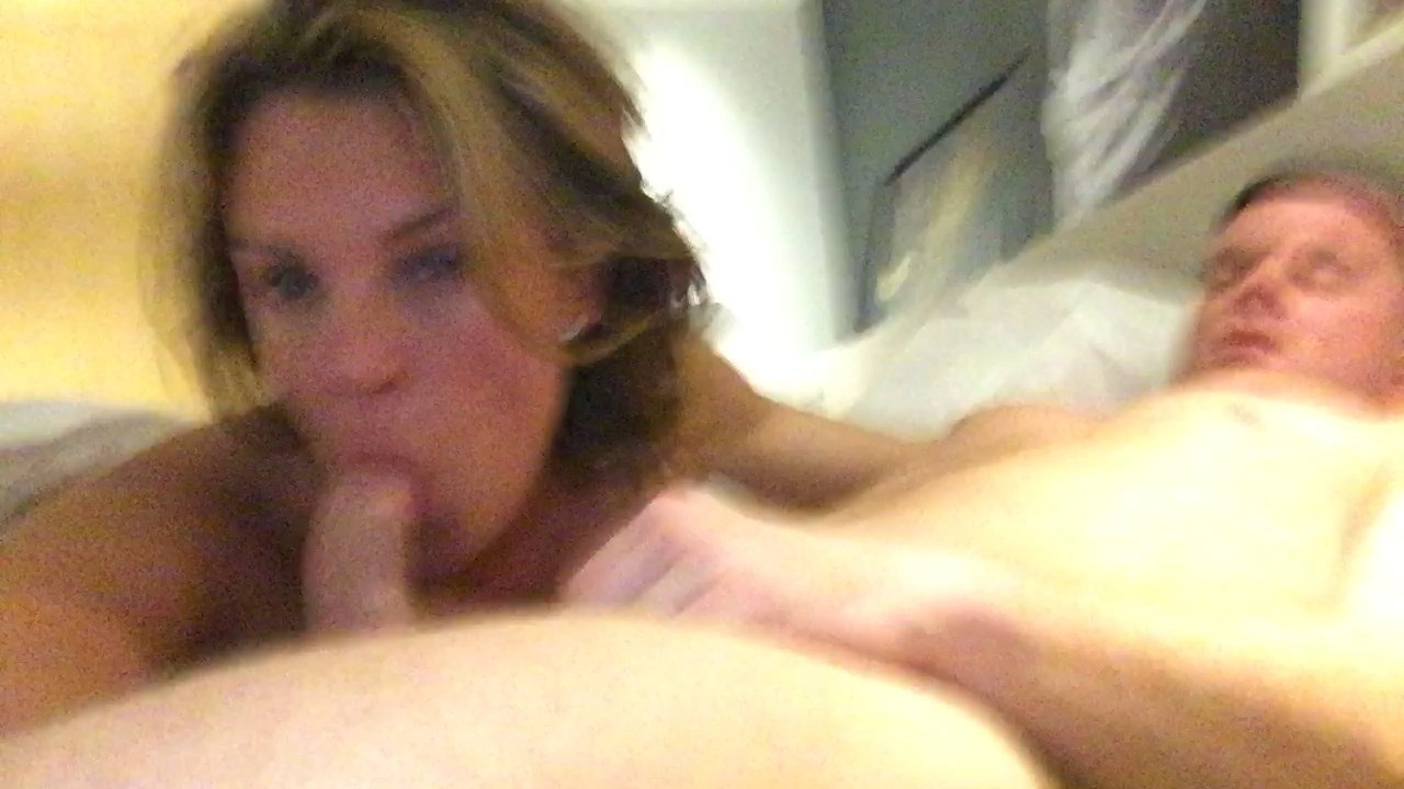 Nude pregnant woman pussy