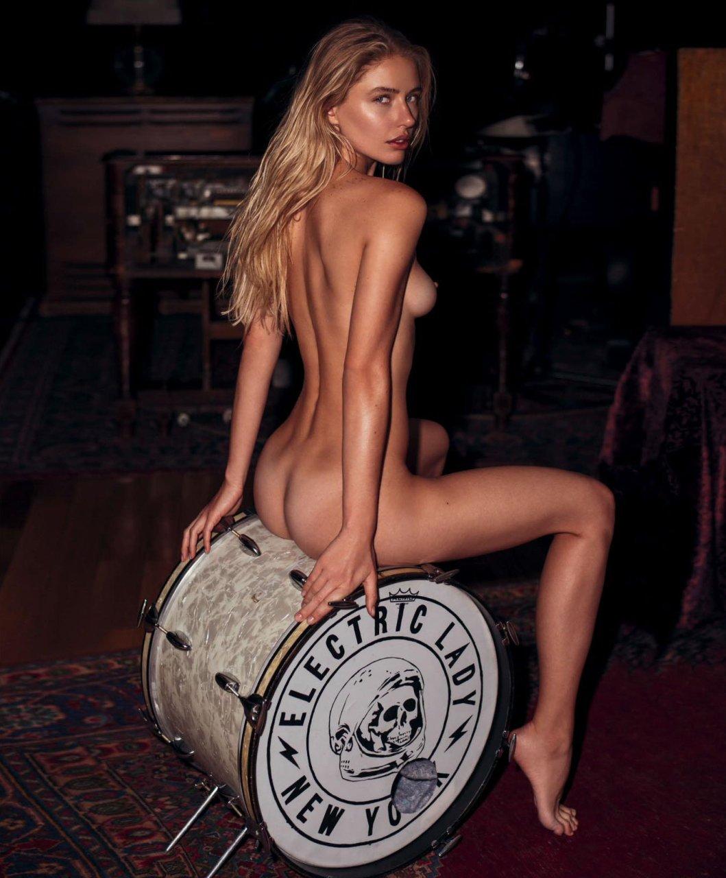 playboy nudes
