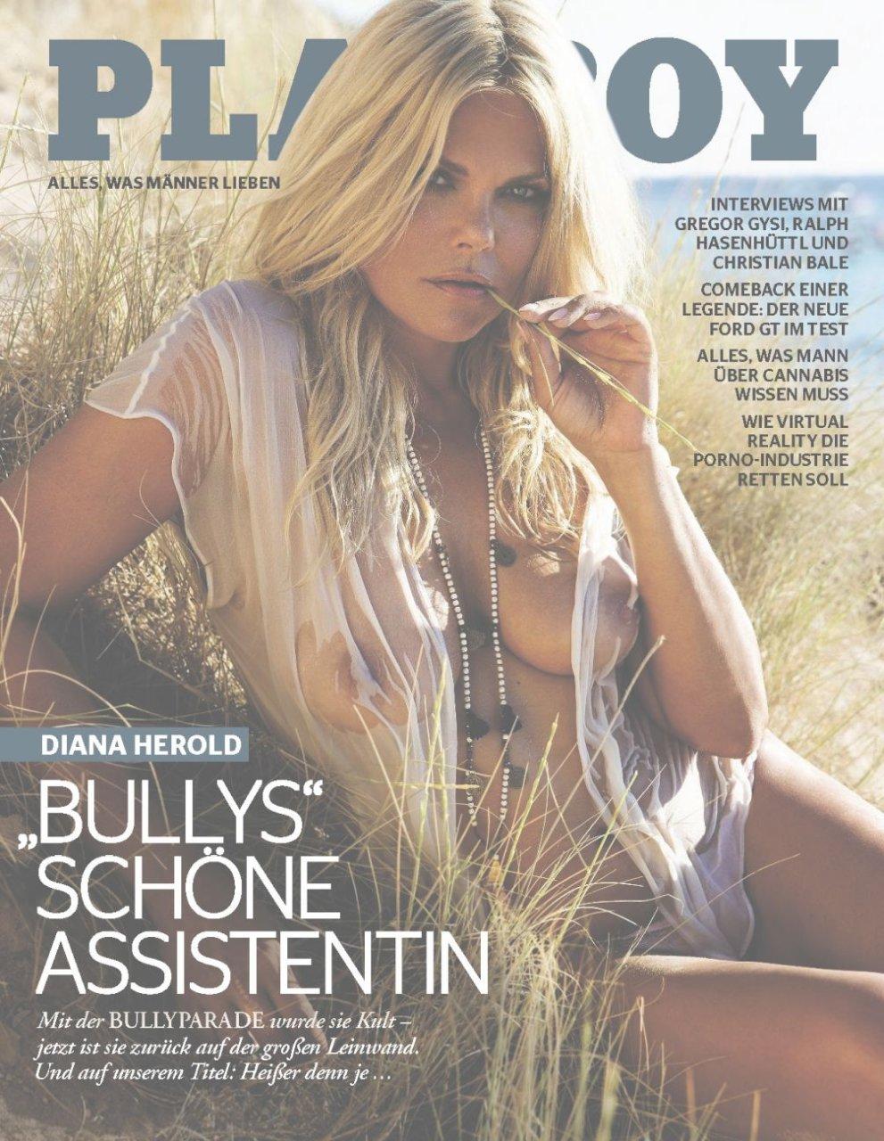 Jojo levesque sexy Adult pics & movies Kylie jenner nipples 7 Photos,Blanca blanco enjoys a day in malibu 27 Photos