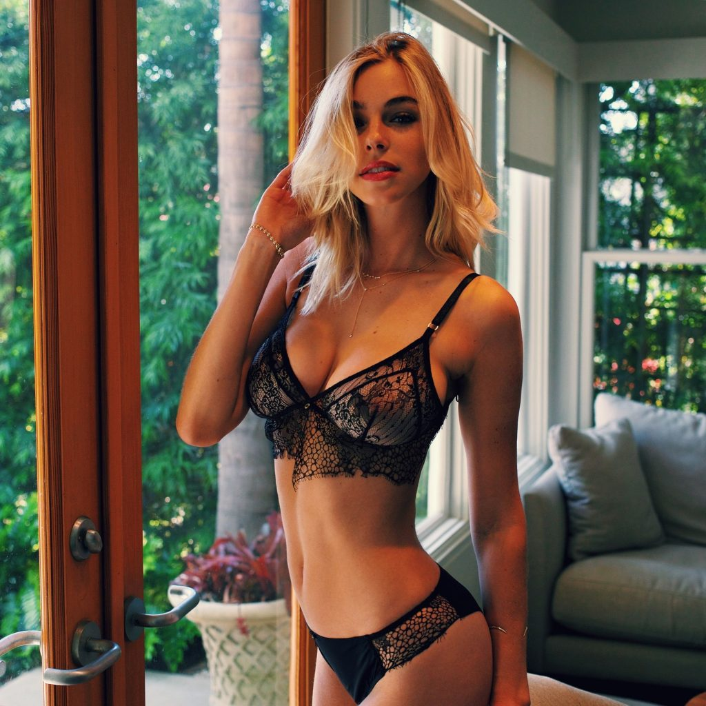 XXX Jenny Mcarthy nude photos 2019