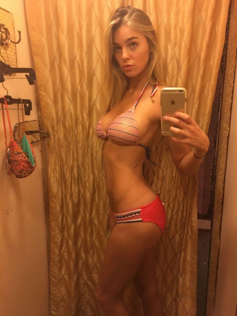 Elizabeth Turner Nude Sexy 89 Photos Thefappening